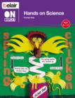 Image for Hands on science