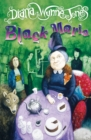 Image for Black Maria