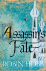 Image for Assassin's fate