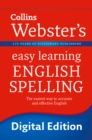 Image for English spelling.