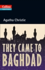 Image for They came to Baghdad