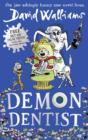 Image for Demon dentist