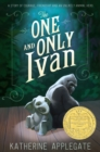 Image for The one and only Ivan