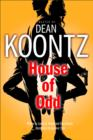 Image for House of odd