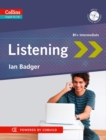 Image for Listening: B1 + intermediate