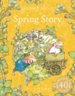 Image for Spring story