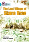 Image for The lost village of Skara Brae