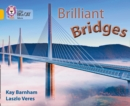 Image for Brilliant bridges