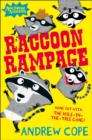 Image for Raccoon rampage
