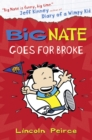 Image for Big Nate goes for broke : 4