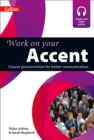 Image for Work on your accent