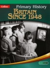 Image for Britain since 1948