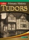 Image for Tudors