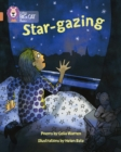Image for Star-gazing