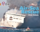 Image for Air-sea rescue
