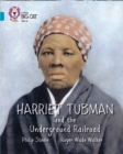 Image for Harriet Tubman and the Underground Railroad