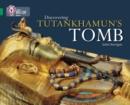 Image for Discovering Tutankhamun's tomb