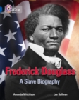 Image for Frederick Douglass  : a slave biography