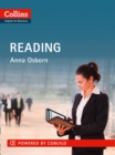 Image for Reading