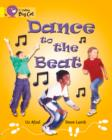 Image for Dance to the Beat