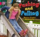Image for Pushing and Pulling