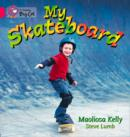 Image for My Skateboard