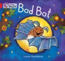 Image for Bad Bat