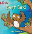 Image for Best Bird