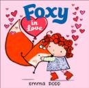 Image for Foxy in love