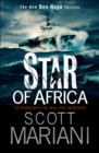 Image for Star of Africa