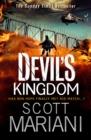 Image for The devil's kingdom