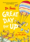 Image for Dr. Seuss's Great day for up