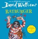 Image for The amazing new children's novel