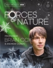Image for Forces of nature