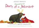 Image for Diary of a Christmas wombat
