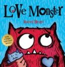 Image for Love monster