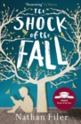 Image for The shock of the fall