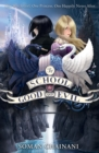 Image for The school for good and evil