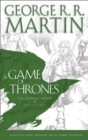 Image for A game of thrones  : the graphic novelVolume two