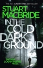 Image for In the cold dark ground