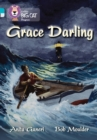 Image for Grace Darling : Band 07 Turquoise/Band 17 Diamond