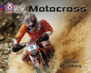 Image for Motocross : Band 08 Purple/Band 14 Ruby