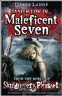 Image for The Maleficent Seven