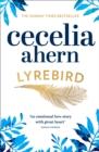 Image for Lyrebird