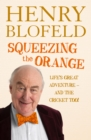 Image for Squeezing the orange