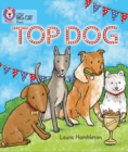 Image for TOP DOG : Band 02a/Red a