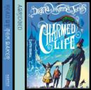 Image for Charmed Life