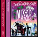 Image for Mixed Magics