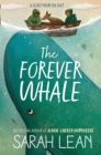 Image for The forever whale