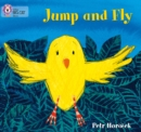 Image for Jump and fly